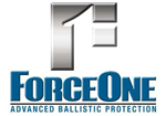 ForceOne Logo